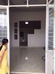 Cần bán nhà mới xây 90 m2, Y ngông nối dài, 390 triệu