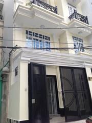 Phòng cho thuê khu Tân Bình - gần Sân Bay. Phòng đầy đủ tiện nghi.