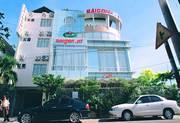 Gia đình đi định cư nước ngoài cần bán gấp Saigon - PT Hotel Phan Thiết