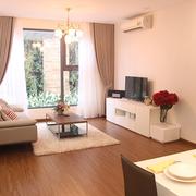 26tr/m sở hữu căn hộ full nội thất, TT Thanh Xuân