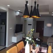 Bán căn hộ chung cư Goldsilk Complex 430 Cầu Am
