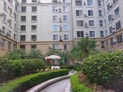 Chính chủ cần bán nhà chung cư Mỹ Đình-SUDICO,CT9, 151m,26 triệu/m2