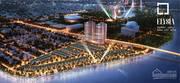 Elysia Complex City   Đẳng Cấp Nghỉ Dưỡng Ven Sông Hàn.