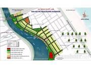 Dự án mới khu vực Đông Nam Đà Nẵng