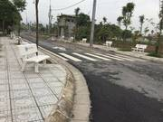 Bán đất Phủ Lý, Hà Nam giá chỉ 4 triệu/m2