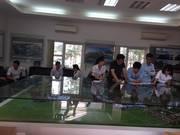 Bán đất KĐT Nam Vĩnh Yên LH: 0965 457 476  miễn qua trung gian