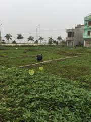 Bán đất gần trường ĐH công nghiệp Hà Nam