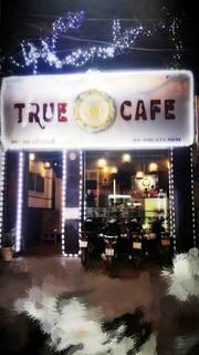 Sang Nhượng Cửa Hàng Cafe Vs Karaoke
