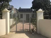 Chính chủ cần bán 110m2 đất sổ đỏ tại phường Phúc Lộc,xã Cổ Đông,TX Sơn Tây,HN