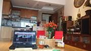 Chính chủ bán căn hộ Chung cư Cland