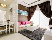 Bán nhanh CH 3 phòng ngủ tại Danang Plaza chỉ 2,6 tỷ gần trung tâm Đà Nẵng.