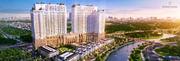 Hải Phát Invest thông báo ra mắt dự án căn hộ cao cấp Roman Plaza