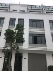 Chính chủ Cần bán Shophouse dự án Vinhomes Gardenia Mỹ Đình đã nhận nhà, giá gốc chủ đầu tư,