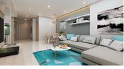 Cơ hội có 1 không 2: Chỉ 179 triệu sở hữu căn hộ cao cấp tại Xuân Mai Complex, dọn về ở ngay