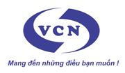 Bán lô đất tái định cư 63 m2 dg F1 - VCN Phước Long - Nha Trang.