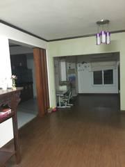 Cần bán gấp căn hộ tập thể khu phương mai