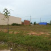 Cần bán lô đất đẹp lô 20 Phường Đa Mai, Bắc Giang