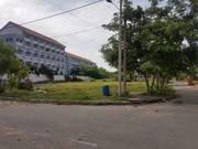 Bán đất nhà phố 5x20m, mặt tiền đường Tỉnh Lộ 10, giá 25tr/m2