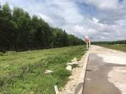 Cơ hội đầu tư đất nền giá rẻ chỉ 300 tr/ 95m2 lô đất thổ cư có sổ đỏ LK sân bay Long thành