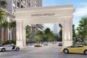 Mở bán dự án giá rẻ Chung cư Hateco Apollo Xuân Phương  giá từ18 triệu/m2.