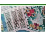 Bán đất an phú an khánh khu d gần trường học nguyễn hiền  100m2  75 triệu/m2