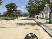 Cần bán nhà cấp 4 đường An Hoà 10 / Cách chợ Cẩm lệ 50m ,quận Cẩm lệ tp Đà nẵng