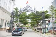 Bán gấp biệt thự đơn lập khu Cityland Garden Hills Emart ngay Phạm văn đồng Gò Vấp