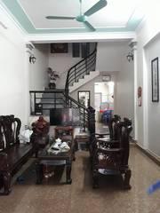 Gia đình tôi chuyển công tác cần bán nhà 3 tầng khu an phú tp Hải Dương