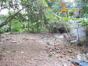 Chính chủ cần cho thuê nhà và đất số 1211 Trần Nhân Tông, Kiến An, Hải Phòng