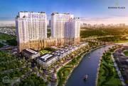 Bóc sự thật về dự án Roman Plaza tại đường Tố Hữu mà chỉ có 1.9 tỷ/căn