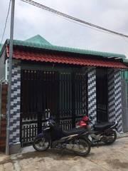 Cần Bán Nhà Mái Thái Mới Xây Gần Trường Tiểu Học Phước Tân, Xã Phước Tân, Tp.Biên Hòa, Đồng Nai