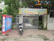 Sang nhượng nhà hàng Lục Thủy Quán tại 20/240 Lạch Tray, Ngô Quyền, Hải Phòng