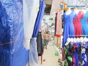 Chính chủ cần bán quầy số 5   7 tập phẩm 15 chợ Ga, Ngô Quyền, Hải Phòng