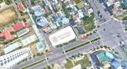 Mở bán căn hộ cao cấp Hiyori Garden Tower Đà Nẵng
