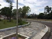 Chỉ cần thanh toán trước 300TR sở hữu ngay lô đất biệt thự ngay khu làng Đại học Đà Nẵng