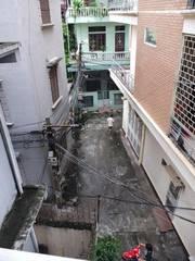 Bán nhà ngõ 325 Kim Ngưu, quận Hai bà trưng