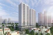 Bán chung cư cao cấp Hà Đông - Dự án ICID Complex