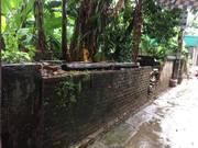 Bán đất chính chủ :tại thôn Du Nội, xã Mai Lâm, huyện Đông Anh Hà Nội ,DT: 67m2 .