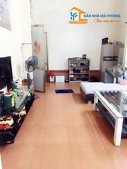 Chính chủ cần bán nhà khu PG An Đồng, An Dương, Hải Phòng