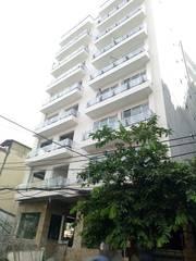 Bán nhà giá 105 tỷ, mặt phố xuân diệu, tây hồ, Hà Nội