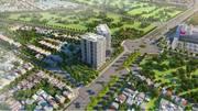 Tưng bừng cất nóc dự án 5   đầu tiên tại Long Biên- đối diện Aeon Mall- Đký tham dự