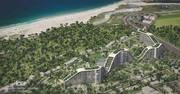 FLC Quy Nhơn - The Coastal Hill