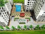 Bán căn hộ chung cư Topaz vào ở liền ngay trung tâm quận Tân Phú