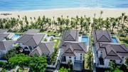 Đất nền khách sạn - Biệt thự vị trí đẹp, giá rẻ cần chuyển nhượng phường Bãi Cháy - Quảng Ninh