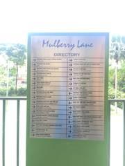 Chương trình đồng giá 3pn Tòa D Mulberry Lane 127m2 giá 24tr, 30 nhận nhà ngay
