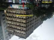 Bán nhà góc 2 mặt tiền Quận 1 số 79 Trương Định -Nguyễn Du