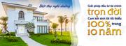 Bán Biệt Thự Phú Quốc view biển cực đẹp, dt 420m2 đang cho thuê 300tr/tháng giá 9 tỷ.LH: 0984391239