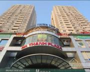 Chính chủ bán chcc 68 m2 Hà Thành Plaza, 102 Thái ThịnhHN