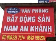 Cần mua đất khu đô thị Ha Đô.Phương Viên. An Khánh Hoài Đức Hà Nội.DT 200m-600m