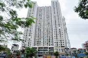 Chính chủ bán CHCC 72m2 Helios Tower 75 Tam Trinh